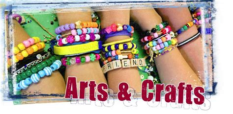 arts and crafts after school program arts and crafts in houma louisiana