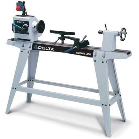 delta woodworking tools for sale delta woodworking tools prices