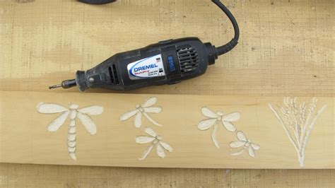 dremel woodworking projects woodwork dremel wood carving projects pdf plans
