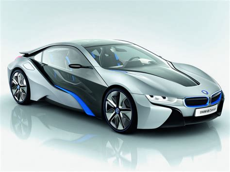 Bmw Car Wallpaper 3d bmw i8 car series 3d wallpapers 3d wallpaper box