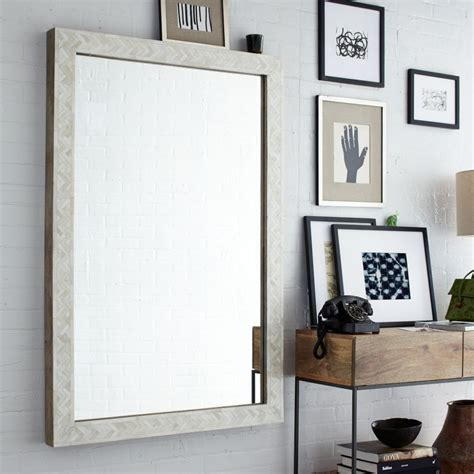 mirror for room wall mirrors for living room ifresh design