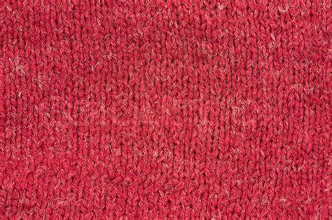textured knitting wool wool knitting texture up stock photo colourbox