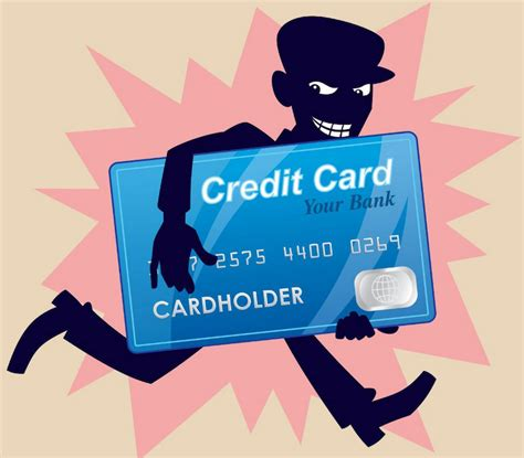 how do thieves make credit cards bellwether s on money bellwether community