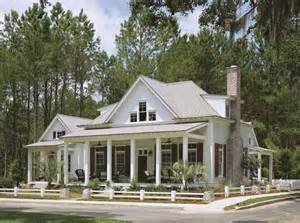 low country house plans with porches superb low country house plans with porches 2