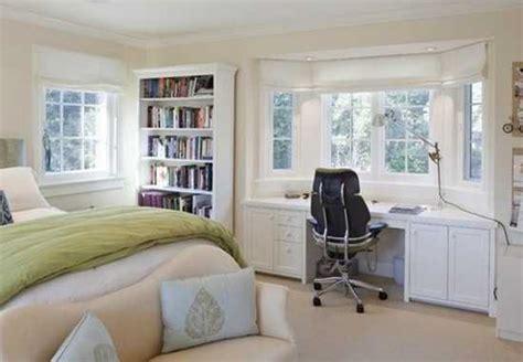 bedroom windows designs 20 beautiful bedrooms with bay windows