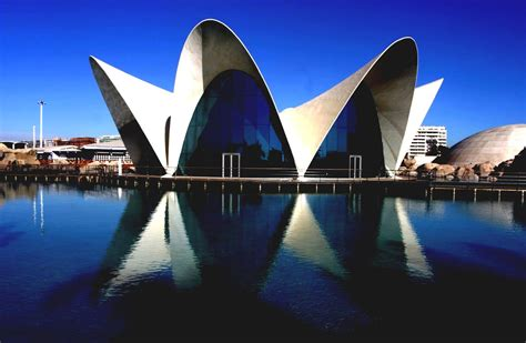 most architects most real architecture buildings in the world