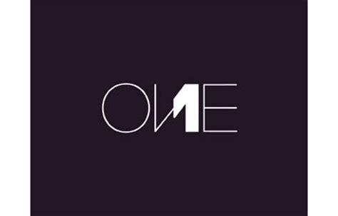 www one one