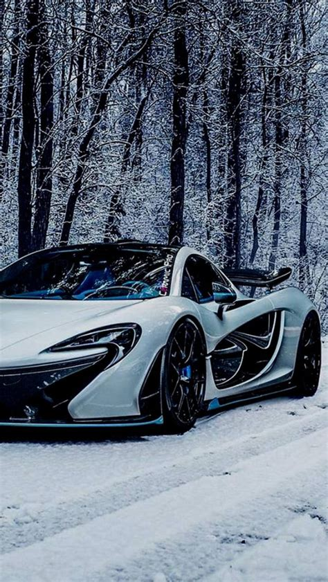 Car Wallpaper For Your Phone by Mclaren P1 Wallpapers To Your Cell Phone Car