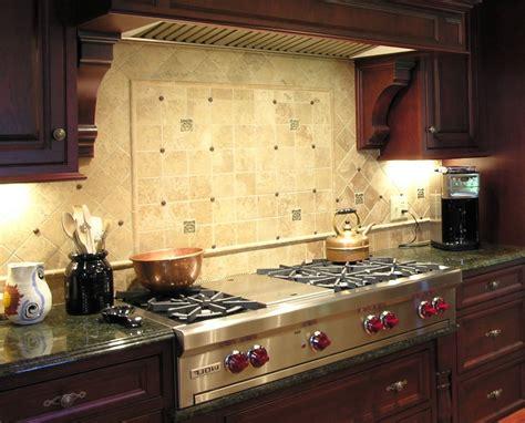 backsplash ideas cheap cheap kitchen backsplash ideas home design ideas