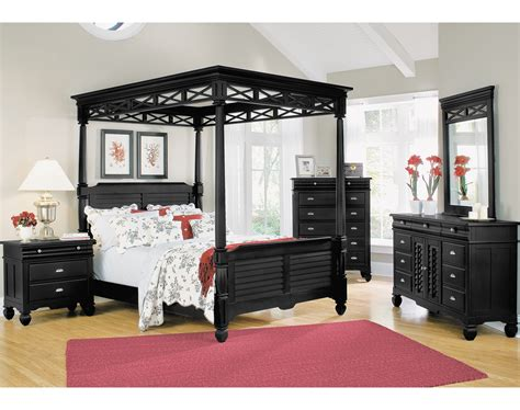 selling bedroom furniture selling bedroom furniture 28 images best selling