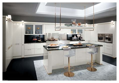 kitchen designe kitchen design ideas modern magazin