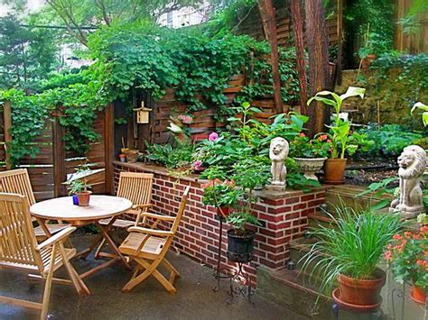 backyard shade ideas mid century modern shade landscape design ideas for small