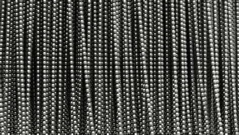metal beaded curtains suppliers stock footage by niezlabiba