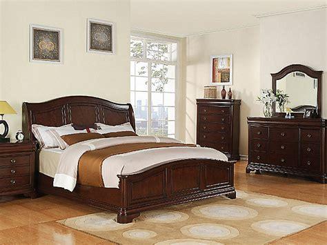 cameron bedroom suite hom furniture