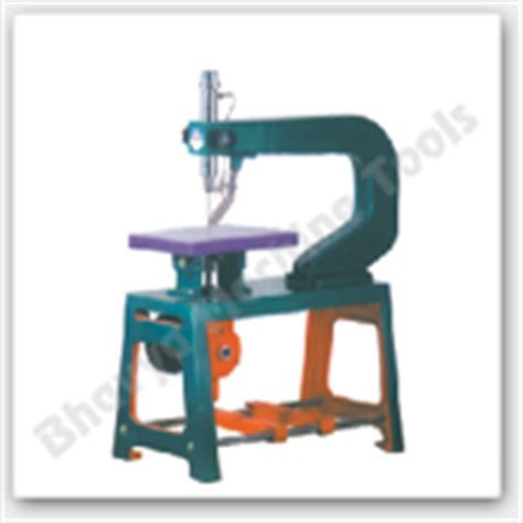 woodworking saw types popular types of woodworking machinery used in workshops