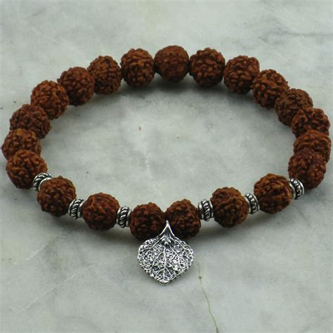what are mala bodhi mala 21 mala buddhist prayer