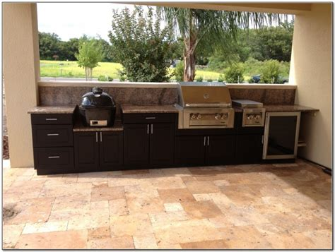 ikea outdoor kitchen outdoor kitchen ikea outdoor patio furniture ikea