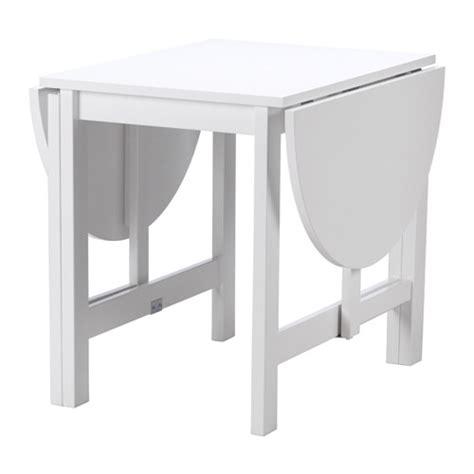 drop leaf kitchen table white skoghult drop leaf table ikea