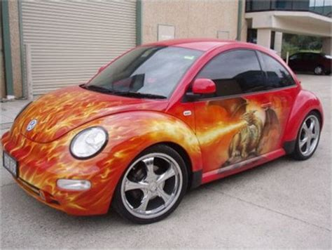 spray paint car how to paint your car with auto spray gun faultlessly
