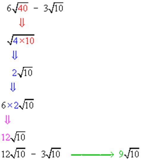resta de raices cuadradas wolfram alpha en espa 241 ol enero 2013