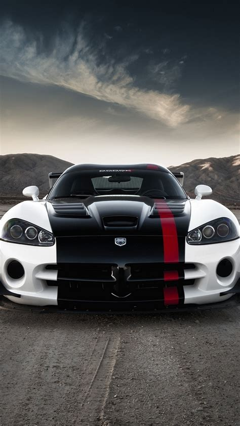 Car Wallpapers For Phone by Hd Car Wallpapers For Phone Gallery