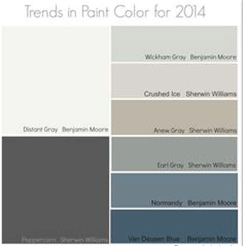 behr paint color coordinator seagull grey behr paint coordinating colors
