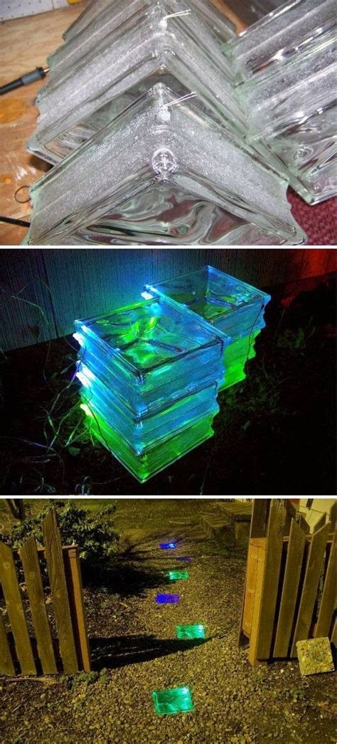 solar light crafts 25 best ideas about solar light crafts on
