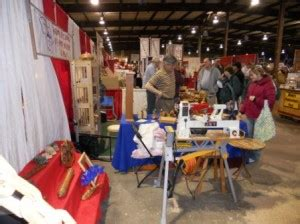 woodworking baltimore best woodworking shows the baltimore woodworking show