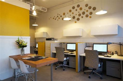 small office interior design pictures pin by hatch interiordesign on hatch office