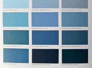 paint colors and names paint names drmeyer s