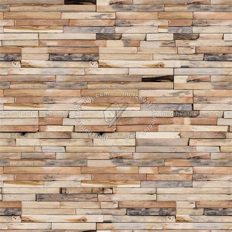 wood walls wood wall panels texture seamless 04623