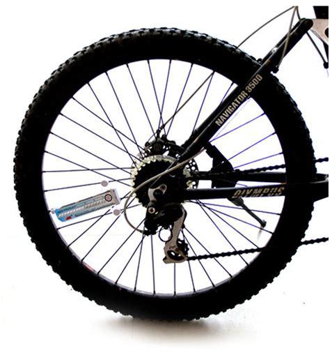 bicycle spoke 30 patterns 16 led bicycle spokes lights waterproof