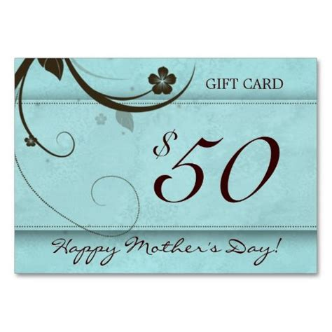 make gift cards for your business 27 best images about spa gift cards on