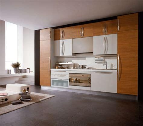 italian style kitchen design italian kitchen design ideas interior design
