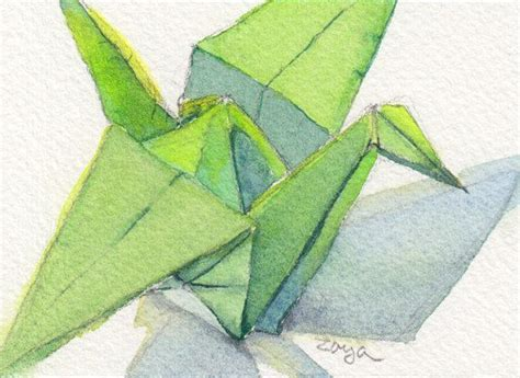 origami painters hat 481 best images about origami illustrations on