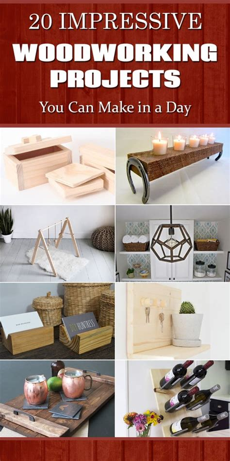 woodworking by for beginners woodworking projects for beginners easy woodworking