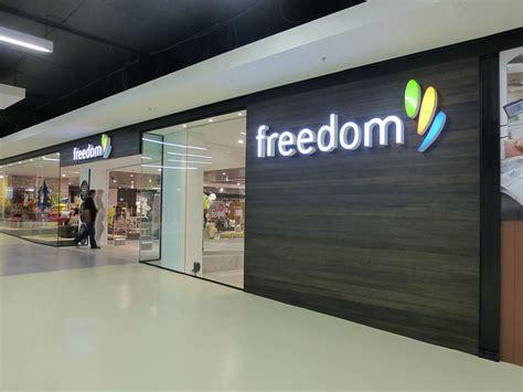 stores australia bokor freedom furniture retail stores australia wide