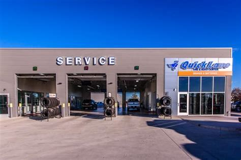 Grapevine Ford Service by Grapevine Ford Grapevine Tx 76051 Car Dealership And