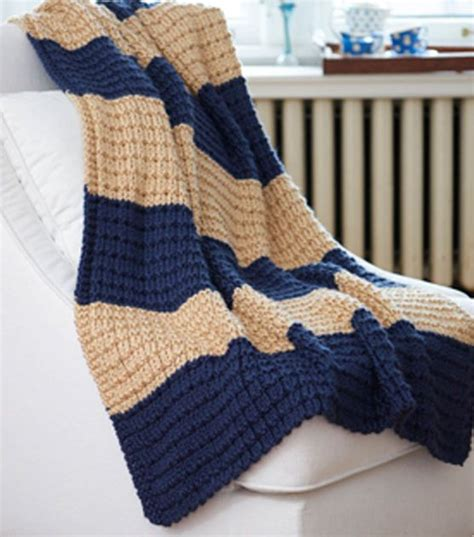 free loom knitting afghan patterns best 25 knitted afghan patterns ideas on