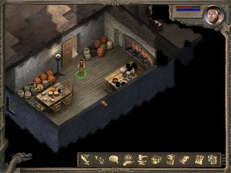 free single player gemstonedragon single player rpg for flash and