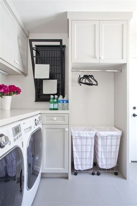 ideas for laundry room storage 25 best ideas about pantry laundry room on
