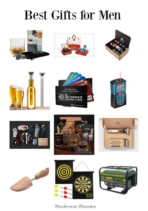 16 year boy gifts best gifts for 16 year boy 28 images the best gift