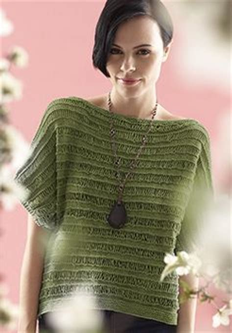 top stitch knitting 1000 images about knitting summer tops on