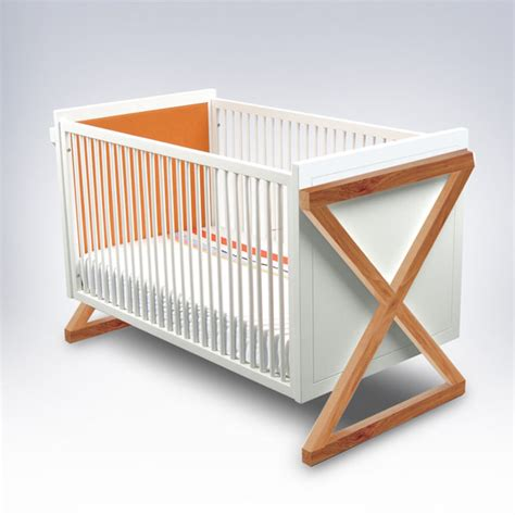 baby crib designs a design aficianado s guide to modern baby cribs