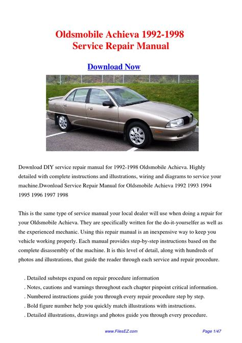 what is the best auto repair manual 1992 mercedes benz w201 on board diagnostic system service manual free online car repair manuals download 1992 oldsmobile 88 engine control