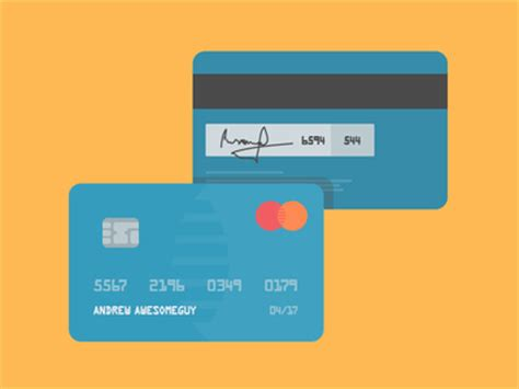 make a free credit card free flat credit cards vector titanui
