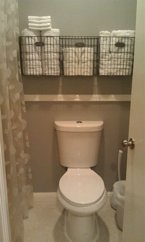 bathroom storage and organization diy bathroom storage and organization hacks small