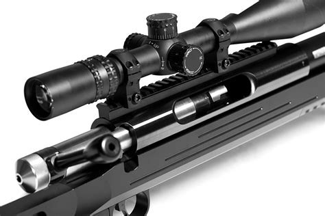 50 Bmg Specs by New 50bmg Rifle