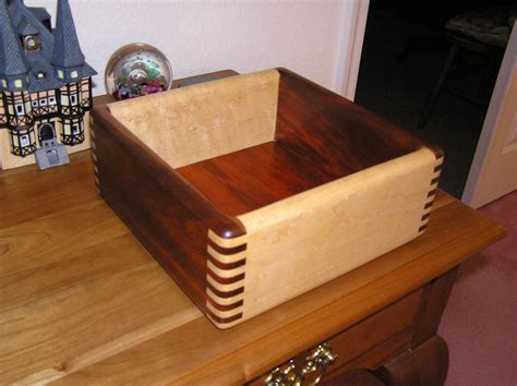 wood crafting projects free woodworking project plans woodworking projects