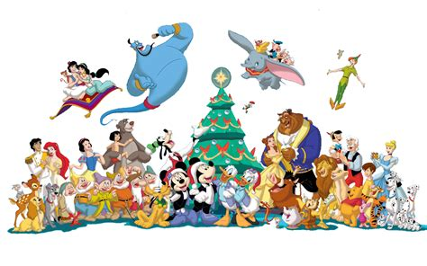 disney merry merry 2017 disney wallpapers cards merry